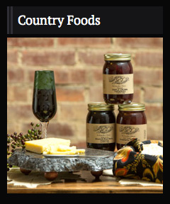 countryfoods