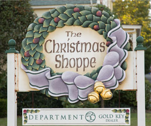 ct-christmasshop-sign