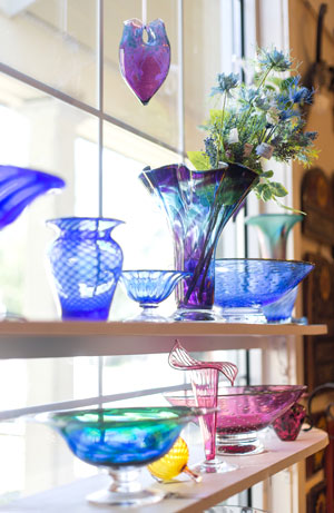 ct-home-glassware