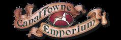 Canal Towne Emporium