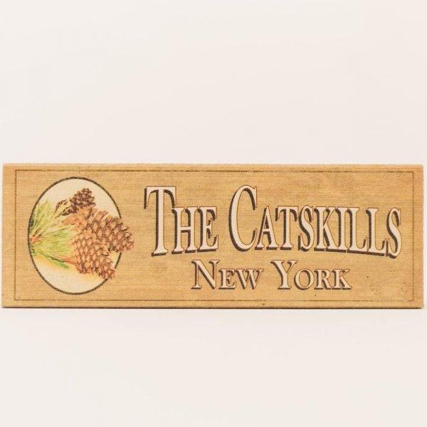 CatskillsMagnet_BR