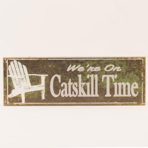 CatskillsMagnet_CT